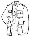 uniform pattern ww2